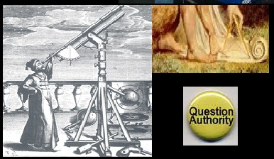 Question Authority image
